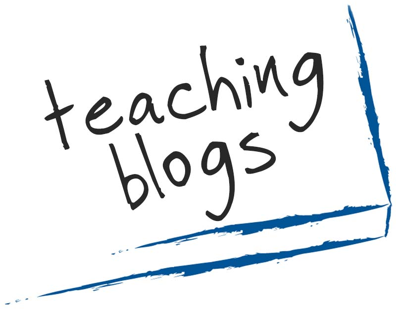 English Teacher Blogs