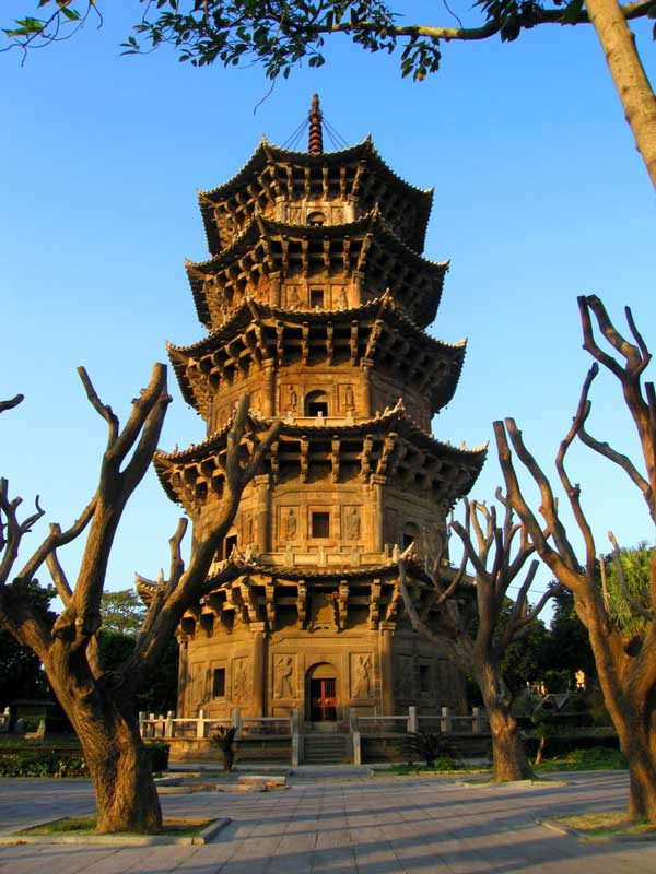 Find teaching jobs in China