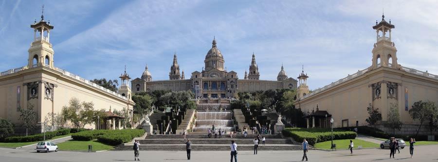 Find an ESL teaching job in Spain
