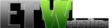 ETWebcoms Logo