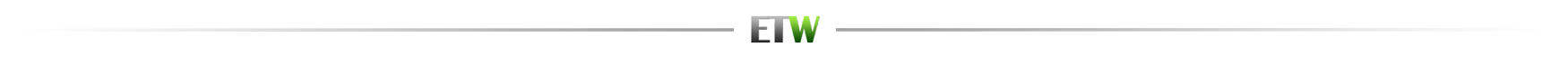 Centred ETW logo