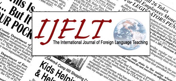 IJFLT-large.jpg?width=750