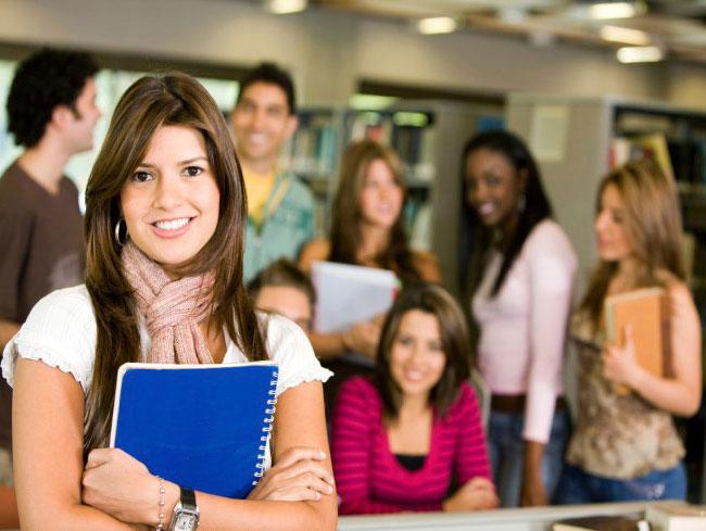 TEFL training course