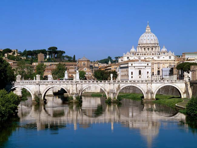 Find an ESL teaching job in Italy