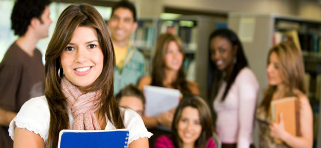 TEFL training course